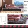 modern sofa bed KA-03