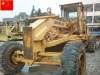 Used Motor Grader 14G,12G,CAT140H Used Graers