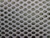 3d air mesh, air mesh fabric, mattress spacer