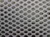 3d air mesh, air mesh fabric, mattress spacer