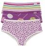 Young Girls Sweet Panties