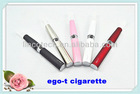 Best quality 2013 new ego-t with larger vapor