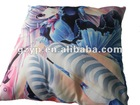 Sublimated Pillow Cases