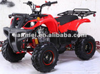 125cc Sports ATV with loncin semi-automatic gear