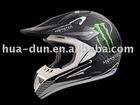 huadun motocross helmet HD-802