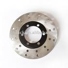 Disk brake diskZL059