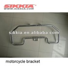 MOTORCYCLE BRACKET