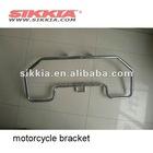 MOTORCYCLE BRACKET