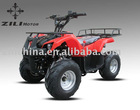 ATV quad bike 110cc automatic atv