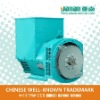 Yanan Single bearing H class brushless alternator generator