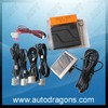 Rearview System 2.5 inch Digital Car parking sensors