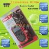 ~Auto Ranging Digital Mini Multimeter UT-10A~10pcs/set Wholesale &Retailer~