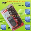 ~Auto Ranging Digital Mini Multimeter UT-10A~10pcs/set Wholesale &Retailer~