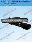LED DRL( daytime running light)