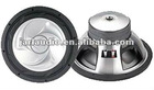 "12"" subwoofer,car subwoofer,car audio"