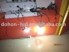 24V 100w/75w/70w HID xenon kit/H3 /H1/H7/9005/9006/H4