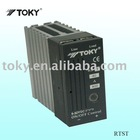 Din Rail Solid State Relay / SSR elay / Heat Sink SSR