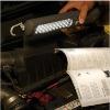 60led car repairing light