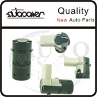 PDC SENSOR/PARKING SENSOR 66206989068 FOR BMW E38,E46,E60,E65 ORIGINAL QUALITY