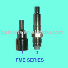 PPD FME FME connectors