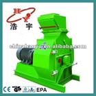 High quality low noise Hammer mill with CE for sale
