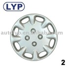 18*8.0 Alloy wheel rim