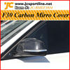 F30 Carbon Fiber Mirror For BMW