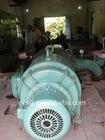 supply Hydro Water Turbine Generator set