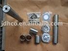 King pin kit MITSUBISHI part KP-544 KP-545 KP-546 KP-547 KP-548 KP-549 MB420595 MC998681 MK996662 MC997284