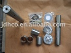 King pin kit MITSUBISHI part KP-544 KP-545 KP-546 KP-547 KP-548 KP-549 MB420595 MC998681 MK996662 MC997284