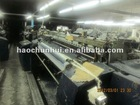 Used Italy Rapier Loom E4X&E5X