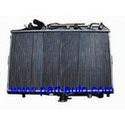 RADIATOR OK242-15-200 FOR KIA