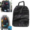 Multi Car Organizer car Seat organizer Bag