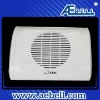 public address system Wall Mount Speaker