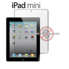 1pcs Matte Anti-Glare Guard Screen Protector for Apple iPad Mini