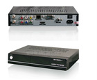 Newest Skybox F3 HD With USB 1080P PVR With CCCAM