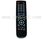 Remote Control for Various TVs With IR function