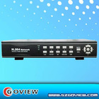 Stand alone DVR for TV