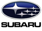 Original Subaru car window closer