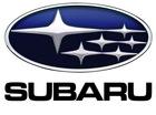 Original Subaru car window closer