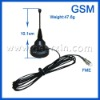 3 dBi FME female magnetic GSM Antenna