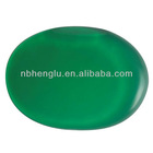 Polyurethane pillow for bath /massage pillow
