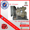 ISB cummins china engine ISBE4 185 of Coach