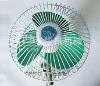 MS99-17 electric fan