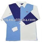 Super design polo shirt