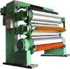 calender for paper machine
