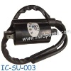 Motorcycle ignition coil for GN125