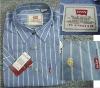 guangzhou latest shirt designs for men 2012