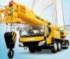 QY70K-1 mobile crane 70ton