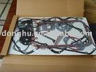 CUMMINS 6CT Engine Rebuild Kits